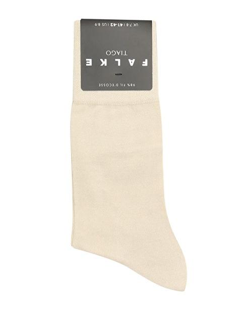 Falke Çorap Beyaz